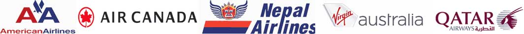 Airlines-Logo-3